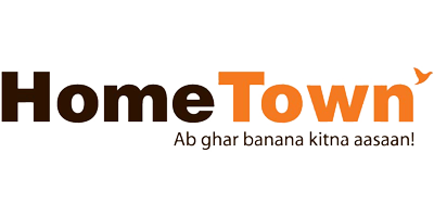 TrustImpact Client - HomeTown