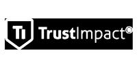 truest-impact-200-x-100